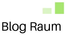 blograum